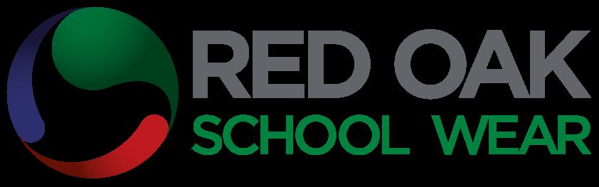 Red Oak School Wear